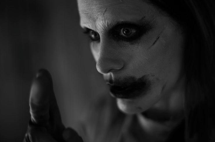 Jared Leto Joker Justice League 1-min