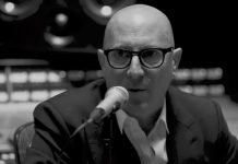 Maynard James Keenan-min
