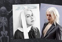Phoebe Bridgers, women's issue
