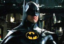 Tim Burton Batman 89-min