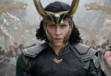 loki disney plus marvel-min