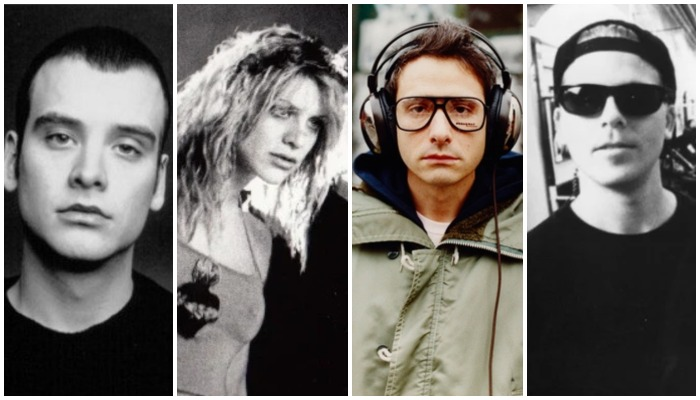 21 alternative albums from 1998 that are still influencing bands today