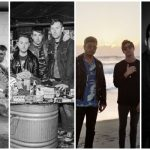 New bands of scene artists | Alternative side projects
