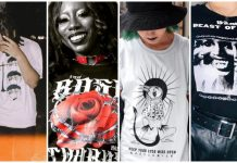 black-owned alternative brands