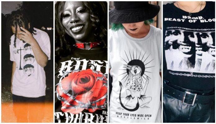 black-owned alternative brands