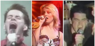 los angeles punk bands, 70s punk bands