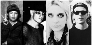 1992 punk albums, fastbacks, the offspring, l7, social distortion