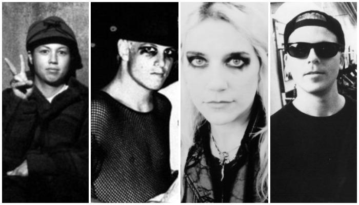 15 punk albums from 1992 that thrived in the era of grunge