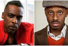 Black Lives In Music Initiative