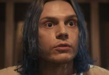 Evan Peters Jeffrey Dahmer-min