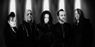 Evanescence-min