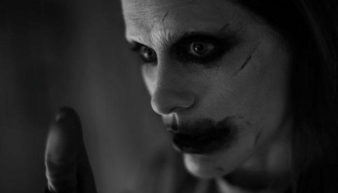 Jared Leto Joker Justice League-min