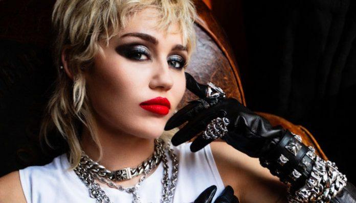 Miley Cyrus-min