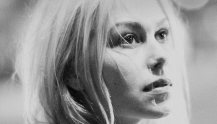 Phoebe Bridgers Kyoto Spotify Singles-min