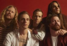 The Maine Sticky video-min