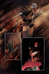 INK 'Inked In Blood' Preview Page 4