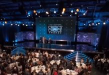 critics choice awards 2021 winners
