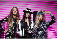the dead deads deal with me video