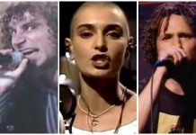 banned snl musical guests, system of a down, sinead oconnor, rage against the machine