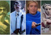 Ridiculous music videos Funny alternative music videos