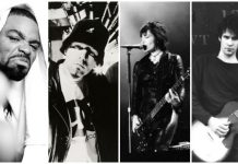 alternative 90s duets, method man, limp bizkit, joan jett, paul westerberg