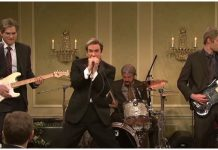 snl moments, saturday night live, dave grohl