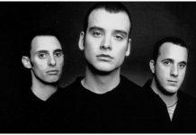 'From Here To Infirmary' lyrics | Best Alkaline Trio song lyrics