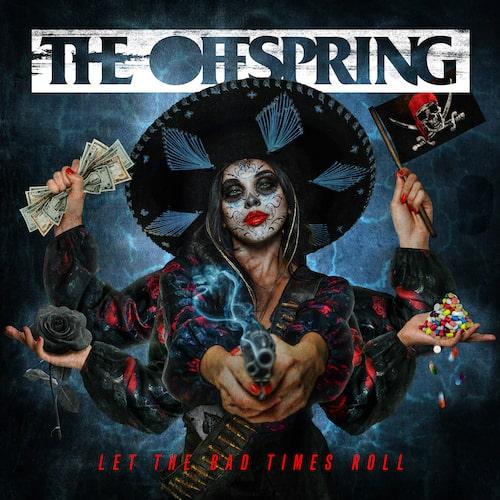 the offspring album artwork-min