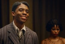 Chadwick Boseman Ma Rainey's Black Bottom-min