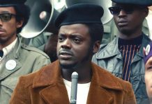 Daniel Kaluuya Judas And The Black Messiah YouTube-min