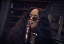 H.E.R. Fight For You Tonight Show-min