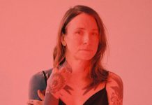 Laura Jane Grace-min