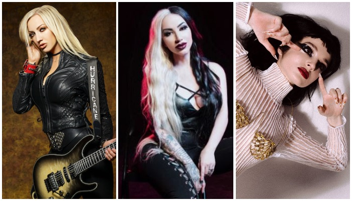 ash costello wrestlemania poppy nita strauss wwe
