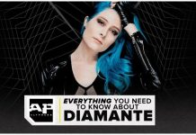 diamante APTV, diamante, diamante interview aptv