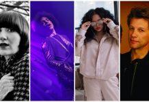 oscar-nominated songs, kare o, prince, h.e.r., bon jovi