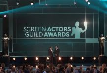 sag awards 2021 winners