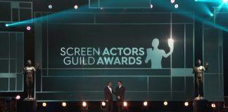 sag awards 2021 winners