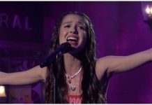 olivia rodrigo saturday night live