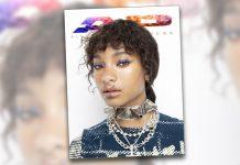 willow smith issue 395 altpress alternative press