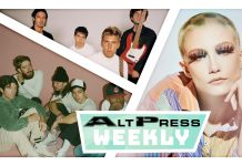 altpress weekly