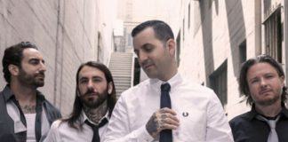 bayside tour announcement
