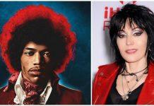 famous cover songs, Jimi Hendrix, Janis Joplin
