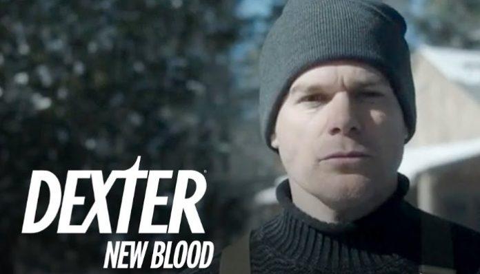 dexter new blood first trailer showtime