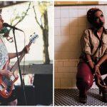 '90s women vocalists bikini kill ms lauryn hill