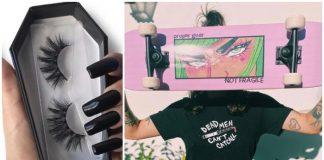 Instagram Black-owned businesses