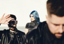 spiritbox eternal blue album drop