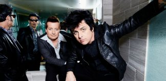 A beginner's guide to Green Day