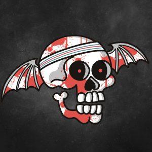 Deathbats Club