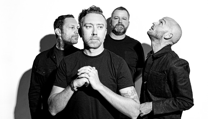 rise against nowhere sessions